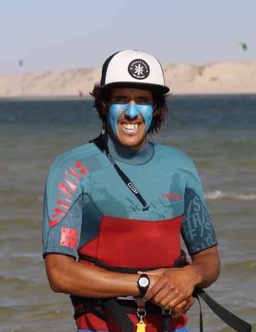 Zakaria Boughanbour