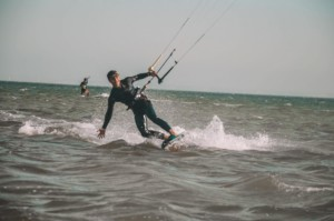JC en transition switch dakhla